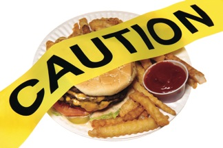fast-food-and-toxins