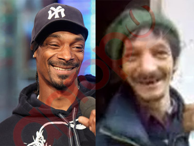 snoop-dogg-cluj