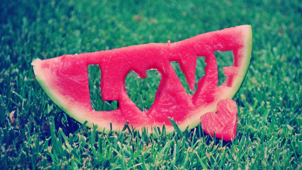 love-images-19